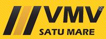 VMV Satu Mare